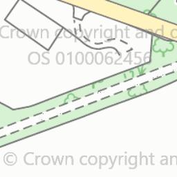 Map tile 42231.31569