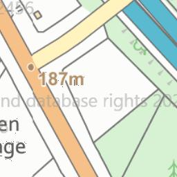 Map tile 42061.31570