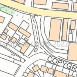 Map tile 42115.31570