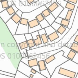 Map tile 42154.31570