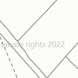 Map tile 42211.31570