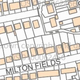 Map tile 42217.31570