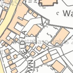 Map tile 42220.31570