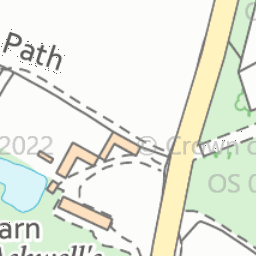 Map tile 42228.31570