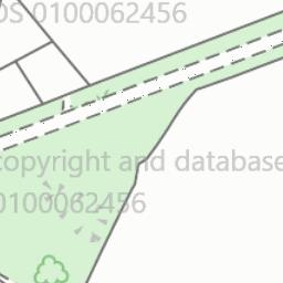 Map tile 42229.31570