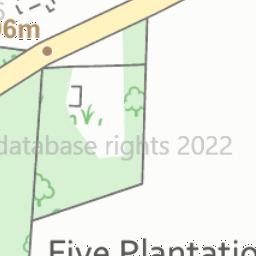 Map tile 42239.31570