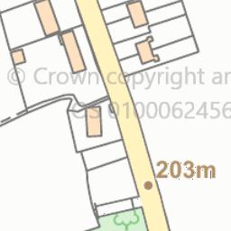 Map tile 42046.31571