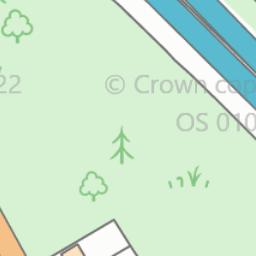 Map tile 42062.31571