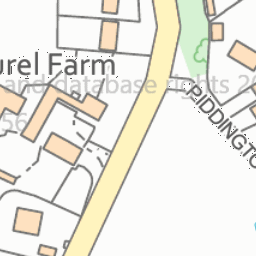 Map tile 42082.31571