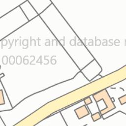 Map tile 42084.31571