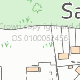 Map tile 42107.31571