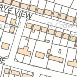 Map tile 42132.31571