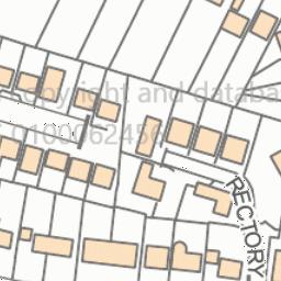 Map tile 42133.31571