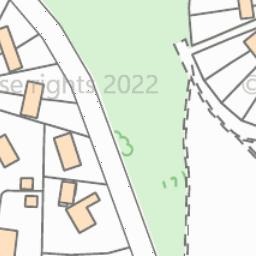 Map tile 42134.31571