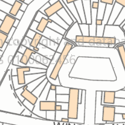 Map tile 42140.31571