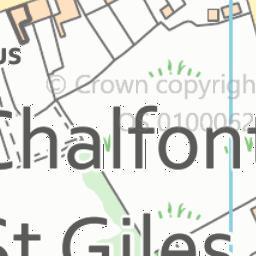 Map tile 42219.31571