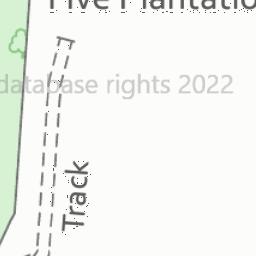 Map tile 42239.31571