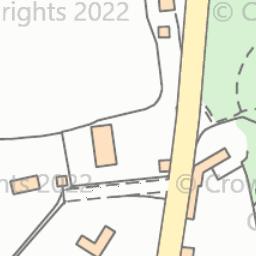 Map tile 42043.31572