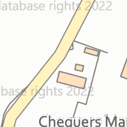 Map tile 42059.31572