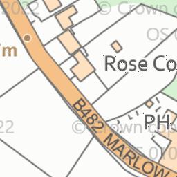 Map tile 42062.31572
