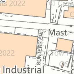 Map tile 42104.31572
