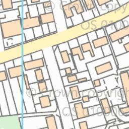 Map tile 42109.31572