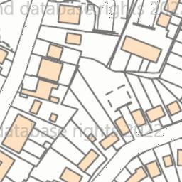 Map tile 42115.31572