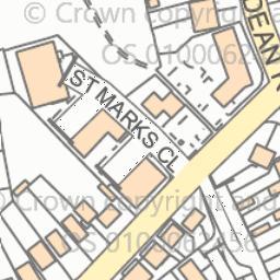 Map tile 42135.31572