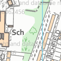 Map tile 42138.31572