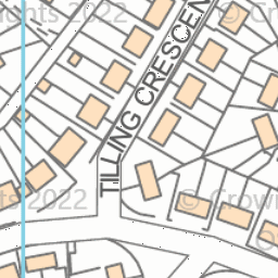 Map tile 42146.31572