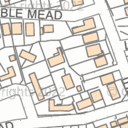 Map tile 42216.31572