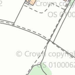 Map tile 42233.31572
