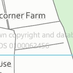 Map tile 42044.31573