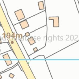 Map tile 42047.31573