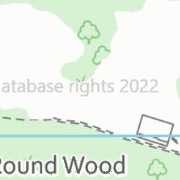 Map tile 42108.31573