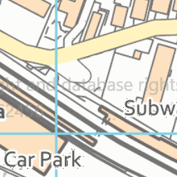 Map tile 42131.31573