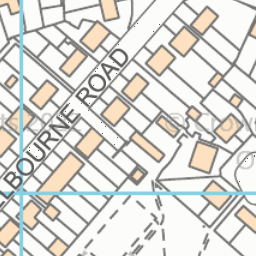 Map tile 42146.31573