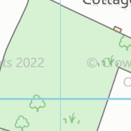 Map tile 42153.31573