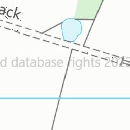 Map tile 42157.31573