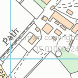 Map tile 42205.31573
