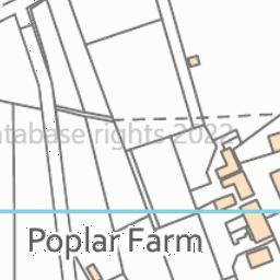 Map tile 42211.31573