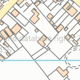 Map tile 42213.31573
