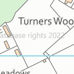 Map tile 42225.31573