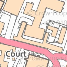 Map tile 42130.31574