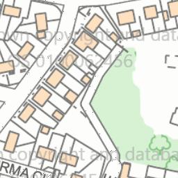 Map tile 42140.31574