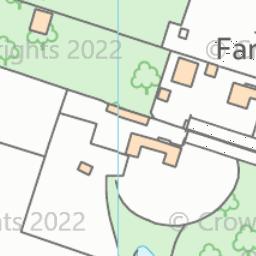 Map tile 42153.31574