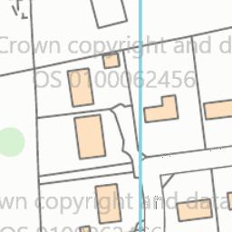 Map tile 42175.31574