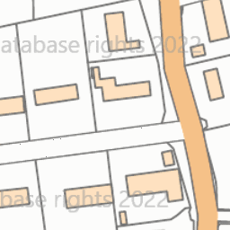 Map tile 42176.31574
