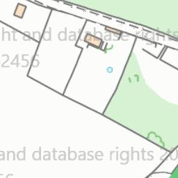Map tile 42192.31574