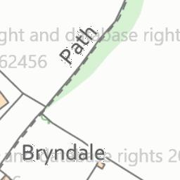 Map tile 42206.31574